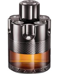 Wanted by Night, EdP 100ml