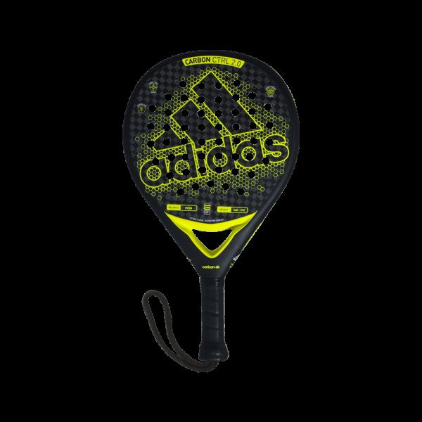 Adidas Carbon CTRL 2.0