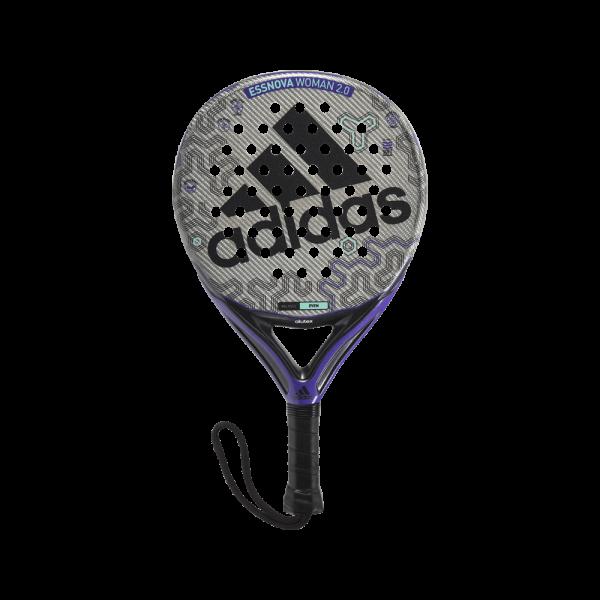 Adidas Essnova Woman 2.0