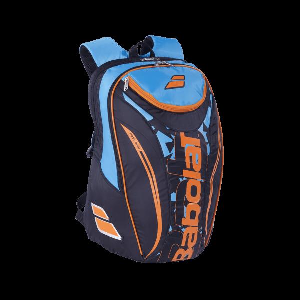 Babolat Backpack Club