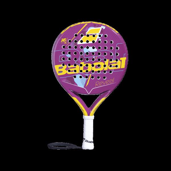 Babolat Reveal 2019