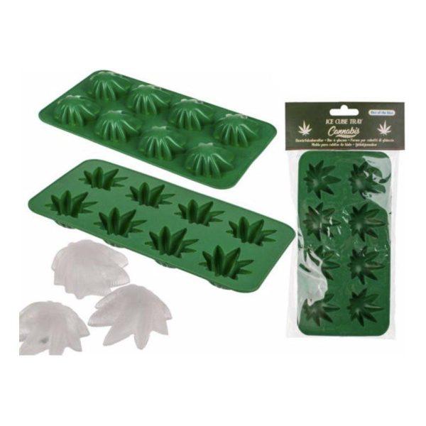 Isform Cannabis
