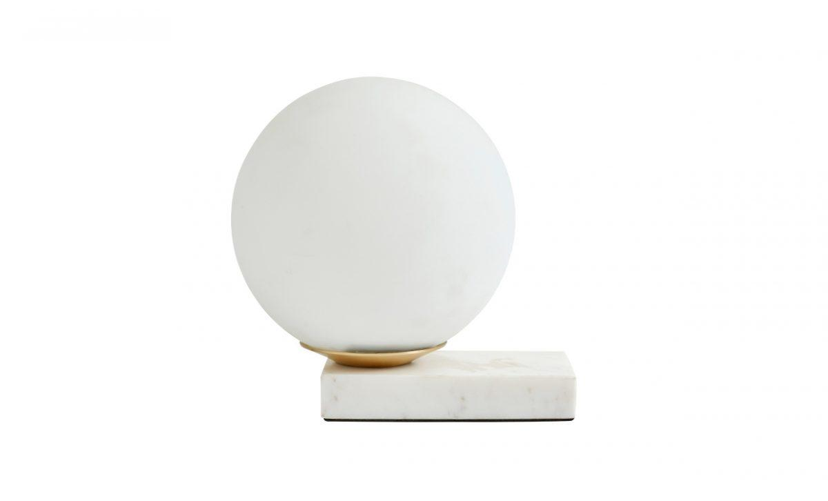 ENYO Bordslampa