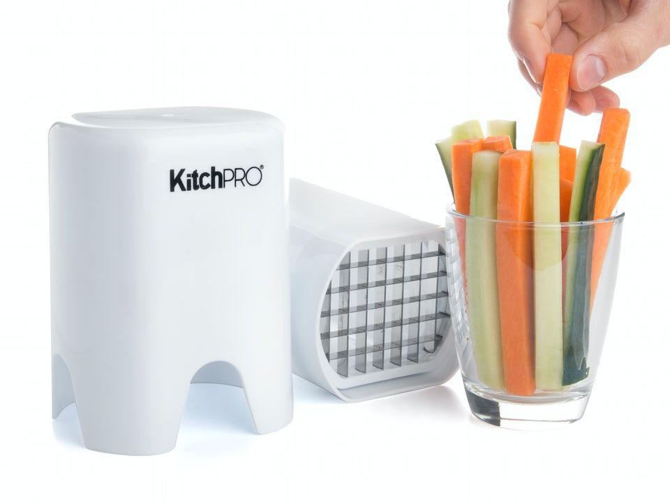 KitchPro Veggie Chopper