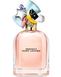 Perfect, EdP 100ml