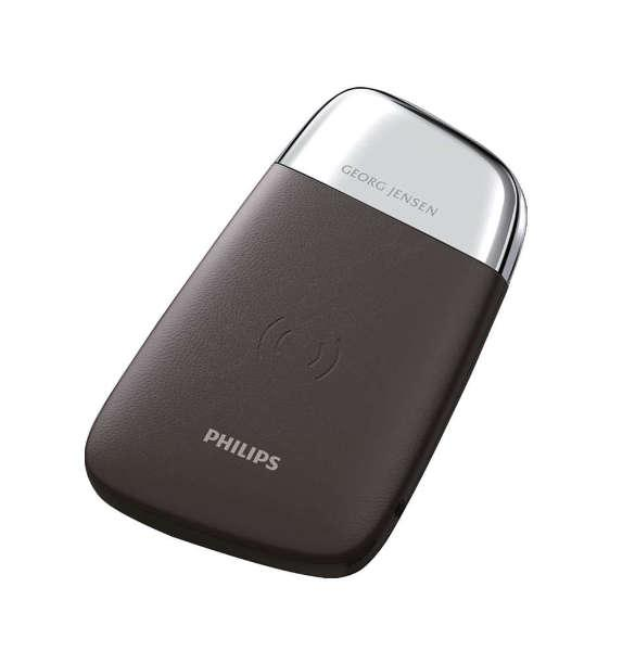 Philips Georg Jensen-powerbank TAJP10