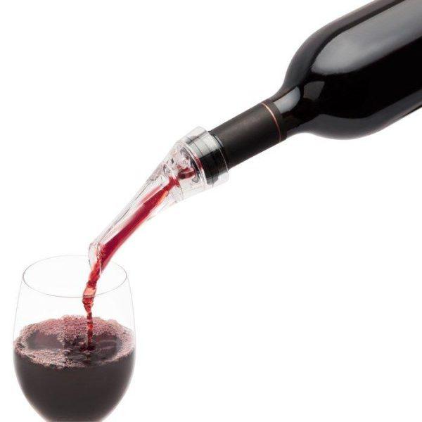 Rubicson Serveringspip för vin