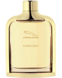 Classic Gold, EdT 100ml