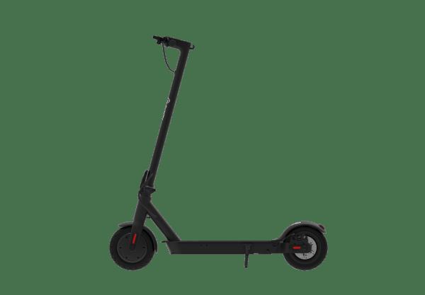 E-Way E2 Pro Elektrisk Sparkcykel (Fyndvara - Klass 3)