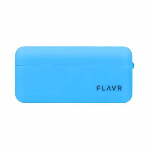 FLAVR Powerbank 2600 mAh - Blå