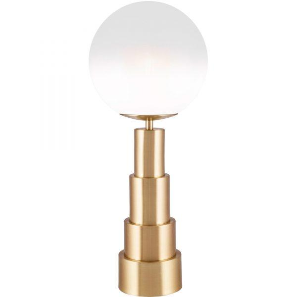 Globen Lighting Astro Bordslampa 20 cm