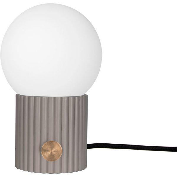 Globen Lighting Hubble Bordslampa 15 cm