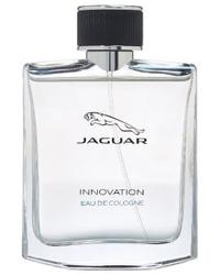 Innovation, EdC 100ml