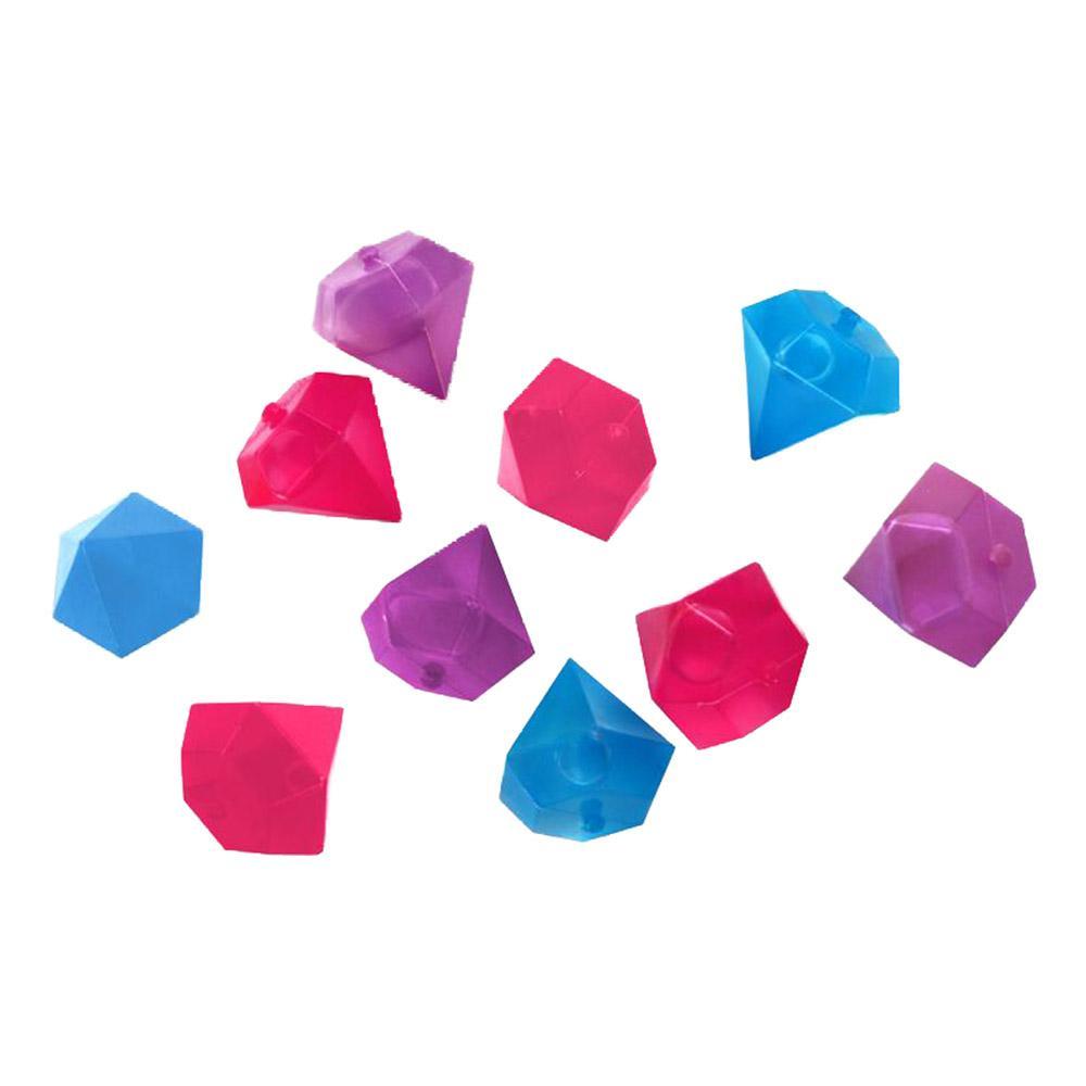 Isformar Diamanter - 8-pack