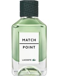 Match Point, EdT 100ml