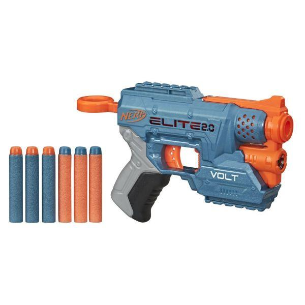 NERF N-Strike Elite 2.0 Volt SD-1