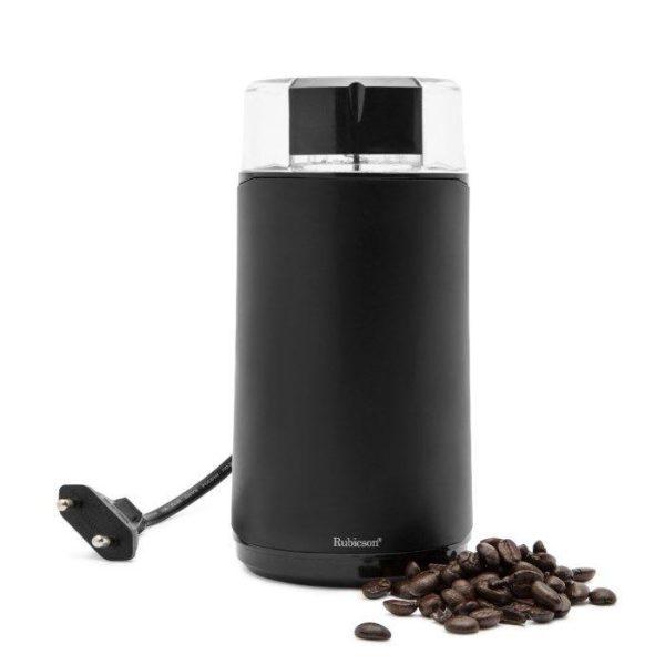Rubicson Kaffekvarn
