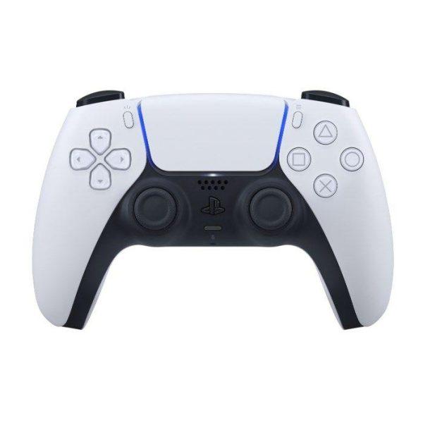 Sony Dualsense Trådlös handkontroll Vit