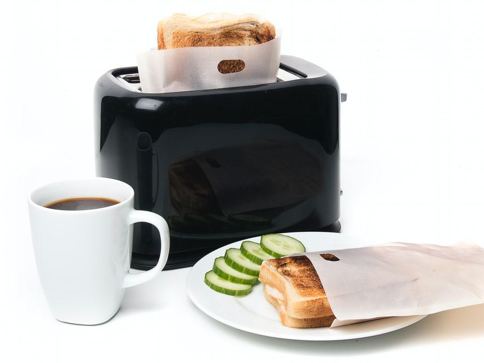 Toastbags