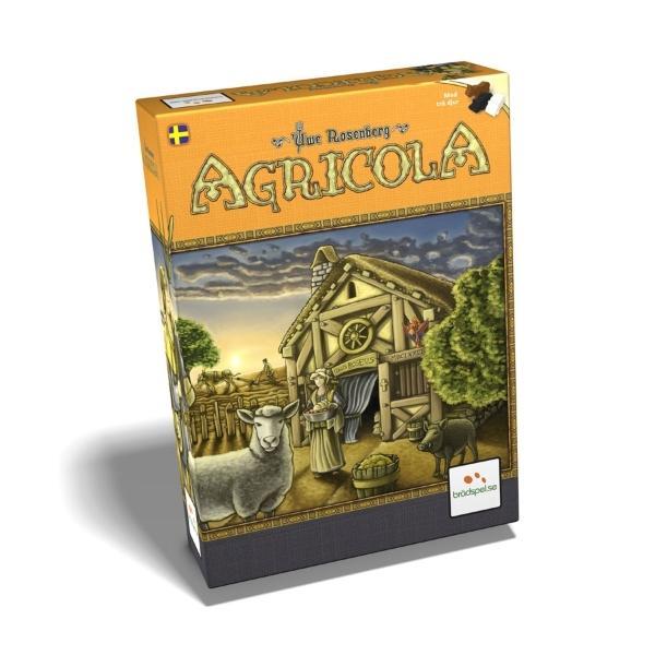 Agricola (Sv)