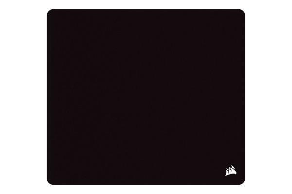 Corsair Gaming MM200 Pro Premium Spill-Proof Cloth Musmatta - Heavy XL