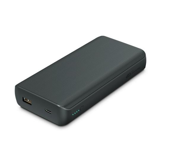 GP Powerbank T20B / 20.000mAh / PD 65W