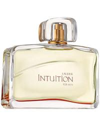 Intuition for Men, EdT 100ml