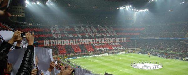 Italienska ligan live