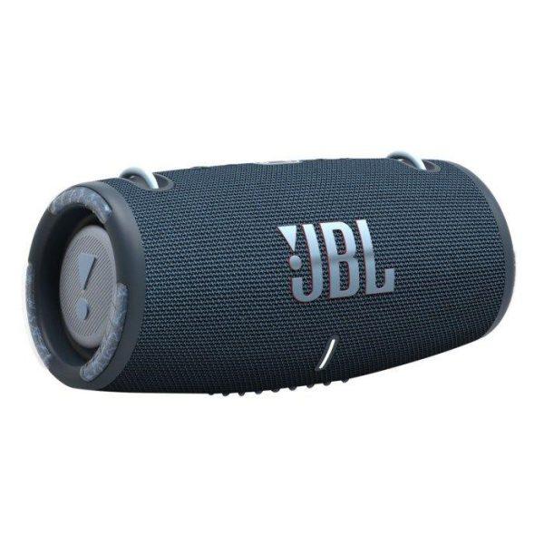 JBL Xtreme 3 Bluetooth-högtalare Blå