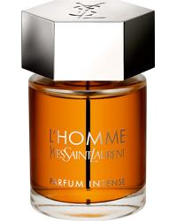 L'Homme Intense, EdP 100ml