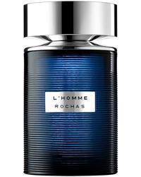L'Homme Rochas, EdT 100ml