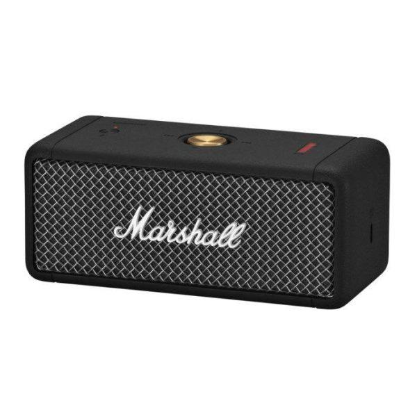 Marshall Emberton Portabel högtalare