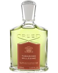 Millésime Tabarome, EdP 100ml