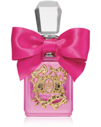 Pink Couture, EdP 100ml