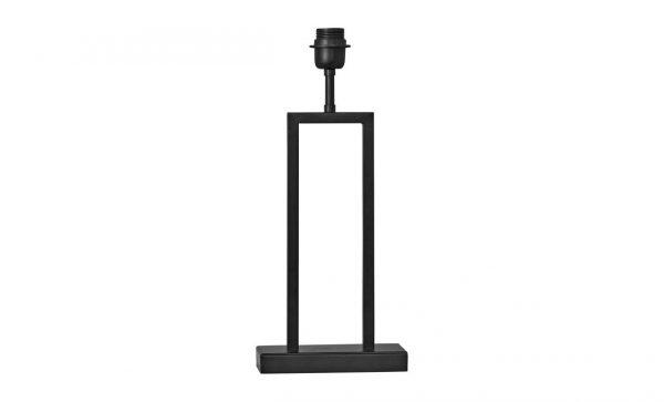 ROD Bordslampa Svart 47 cm
