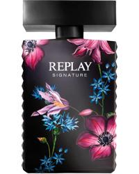 Replay for Her, EdP 100ml