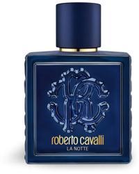 Roberto Cavalli Uomo La Notte, EdT 100ml