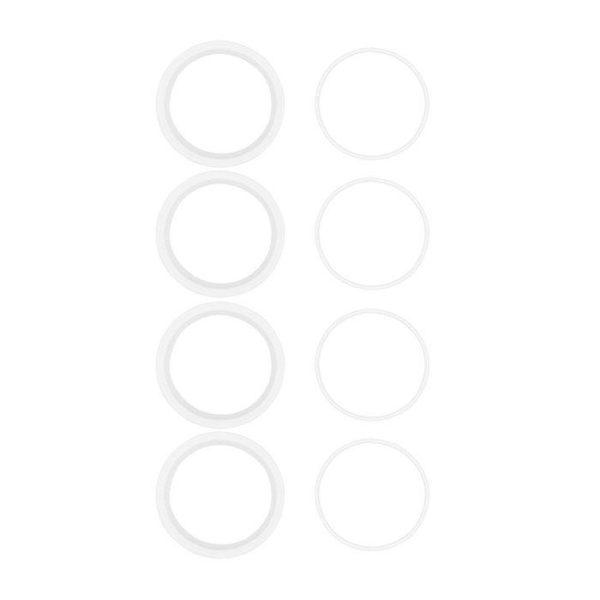 Rubicson Extra packning till Nespresso-kapsel 4-pack