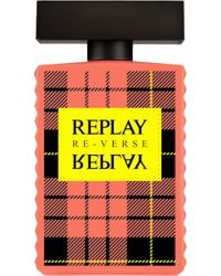 Signature Reverse For Her, EdT 100ml