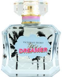 Tease Dreamer, EdP 100ml