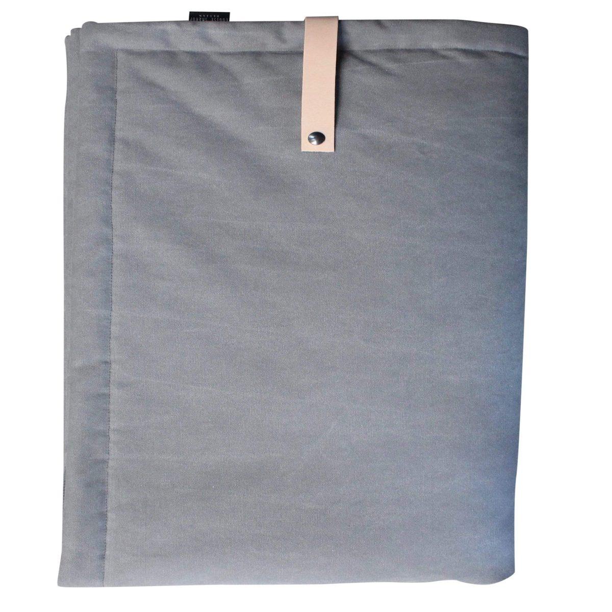 CANVAS pläd - 140x180 cm