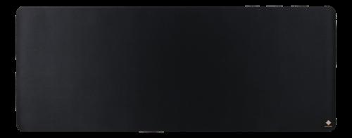 Deltaco Gaming Musmatta - Extended (Fyndvara - Klass 1)