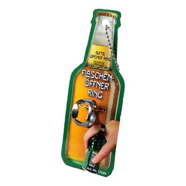 Flasköppnare Happy Hour