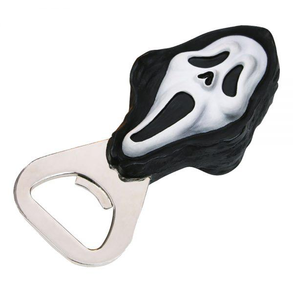 Kapsylöppnare Scream - 1-pack