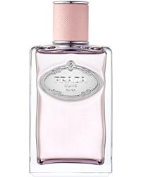 Infusion de Rose, EdP 100ml