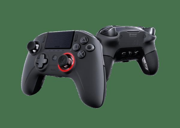 Nacon Revolution Pro Controller Unlimited (Fyndvara - Klass 1)