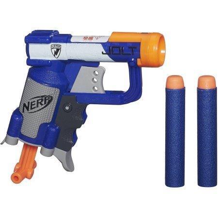Nerf N-Strike: Elite Jolt Blaster