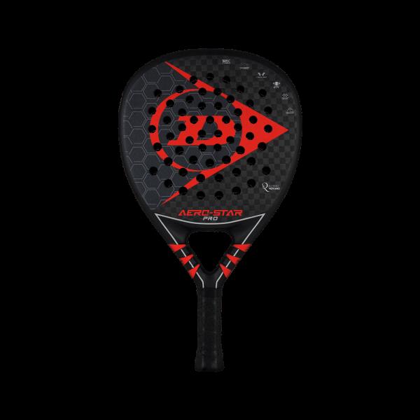 Dunlop AERO-Star Pro Rea