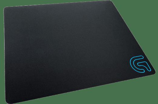 Logitech G240 Cloth Gaming Musmatta - Medium