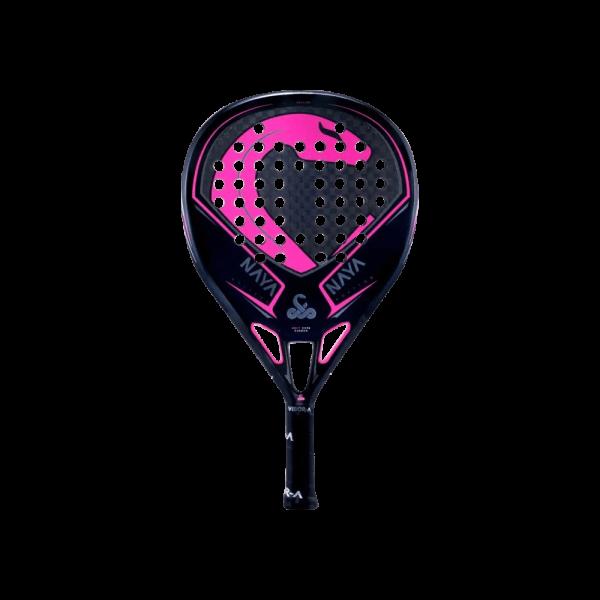 Vibor-A Naya Liquid Edition 2021